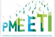Tech 40, le Nasdaq europ�en des PME Web&Tech sort de terre