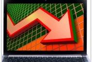 Le prix des PC attendu en hausse de 10% en 2015 en Europe de l'Ouest
