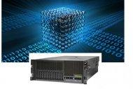 IBM annonce deux serveurs Power Systems adapt�s � SAP HANA