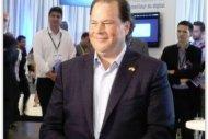 Rachat de Salesforce : Microsoft int�ress�, SAP pas du tout