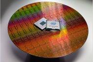 Intel taille ses puces Xeon E7 v3 pour l'analytique en temps r�el