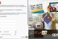 700 offres IT sur le salon virtuel d'Open
