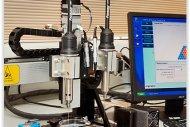 L'Or�al va produire en masse du tissu humain imprim� en 3D
