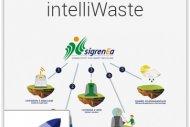France Entreprise Digital : D�couvrez aujourd'hui IntelliWaste