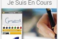 France Entreprise Digital : D�couvrez aujourd'hui Je Suis En Cours