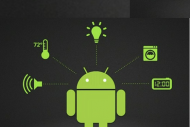 Google Brillo : encore un OS pour l'Internet des objets