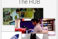 France Entreprise Digital : D�couvrez aujourd'hui The HUB by Kedge Business School