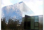 Pyr�n�es-Atlantiques : GFI recrute 15 postes pour son agence d'Orthez