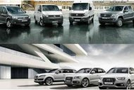 Volkswagen Fleet Solutions analyse sa prospection en SaaS
