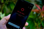 Cortana arrive sur Android et iOS