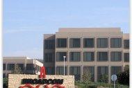 Avago va racheter Broadcom 37 Md$