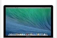 IBM va d�ployer 50 000 Macbook d'ici la fin de l'ann�e