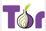 Cybercriminalit� : L'usage de Tor a explos� de 1 000%