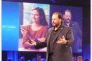 Salesforce renforce sa R&D en France et rach�te Kerensen Consulting