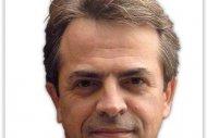 Entretien Jacques Peyrondet, pr�sident Digital Aquitaine : � L'Aquitaine va entrer en 2016 dans le top 3 des r�gions IT �