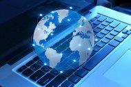 Latence des datacenters, qui est le meilleur entre l'Europe et les US ?