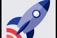 Les projets et clubs France Entreprise Digital labellis�s