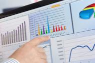 Big data : un concept encore flou chez les chefs d'entreprise