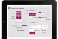 Herm�s, une app maison pour les commerciaux de la Mutuelle G�n�rale
