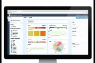 Avec Lightning, Salesforce facilite le d�veloppement d'apps