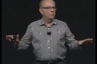 Mark Templeton, le CEO de Citrix, quitte le navire
