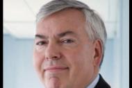 Semestriels GFI 2015 : Le r�sultat net bondit de 137%