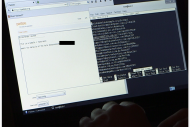 Bitdefender : Un serveur contenant des identifiants clients pirat�