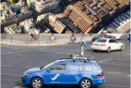 Acquise par Audi, BMW et Daimler, Nokia Here reste une plateforme ouverte