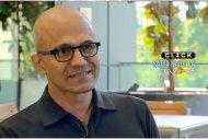 Microsoft Hololens livr� aux d�veloppeurs en 2016