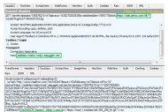Yahoo encore contamin� par des malwares dans ses pubs