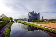 CGI obtient un contrat-cadre de 196 M€ du Parlement de l'UE