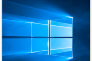 D�j� 75 millions de terminaux sous Windows 10