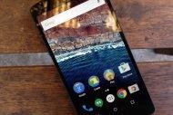 Android 6.0�: Le point sur les nouveaut�s