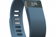 Le march� des wearables est-il d�j� mort�?