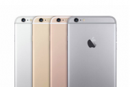 L'iPhone 6S pr�sent� le 9 septembre