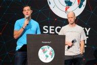 Uber recrute les 2 hackers de la Jeep Cherokee