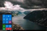 Microsoft fournira aux entreprises des notes sur les patchs Windows 10