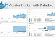 6 outils de suivi des conteneurs concurrents � Docker