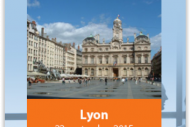 L'IT Tour 2015 d�marre � Lyon le 22 septembre