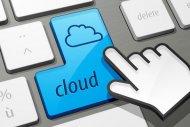 L'Epita fait appel � Numergy pour former ses �tudiants au cloud