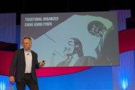 Assises 2015 : Pour Eug�ne Kaspersky, ��nous sommes dans l'�re du Crime as a Service��