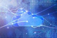 Le cloud n�cessite un nouveau type d'optimisation du r�seau