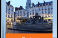 IT Tour � Nantes : Venez rencontrer les DSI de Manitou et V�t'Affaires