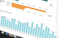 Datavisualisation : Tableau renforce son int�gration au cloud d'Amazon