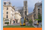 IT Tour � Reims : Venez rencontrer les DSI d'Eden Park et de Plurial Novilia