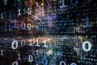 Le big data des banques sous l'oeil des r�gulateurs europ�ens