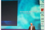 Convention USF 2015 : R�glements de compte � SAP Corral