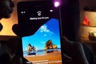 Microsoft d�gaine ses smartphones haut de gamme Lumia 950