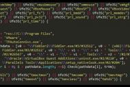 Cisco met des b�tons dans les roues du ransomware Angler