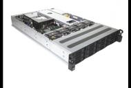 IBM vend ses serveurs Power Systems Linux sur le web